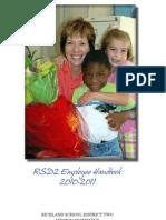 2010 11 Handbook Final 2 School