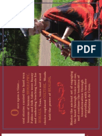 Marianna de Croes Final Brochure Ev