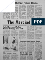 The Merciad, Feb. 22, 1980