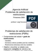 2e-problemas-de-satisfaccion-de-restricciones-(es)