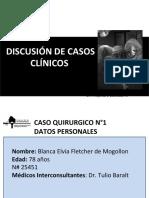 CASO ICARA 10 5 11
