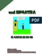 guia_alumno