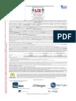 20110313_Minuta de Prospecto Preliminar (Formulário de Referência anexo)