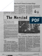 The Merciad, Dec. 12, 1980