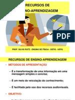 recursos_audiovisuais