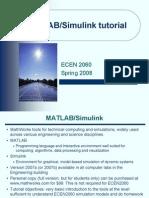 Matlab Simulink Dc Motor | Control Theory | Matlab