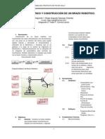 Formato Paper_brazo Robotico