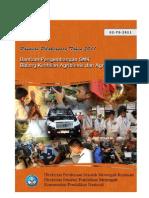02 PANLAK Agribisnis Dan Agroteknologi 2011