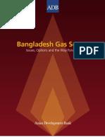 BAN Gas Sector