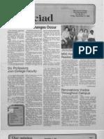 The Merciad, Sept. 17, 1982