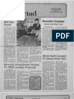 The Merciad, Dec. 3, 1982
