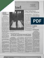 The Merciad, Jan. 14, 1983