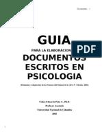 GUIAAPA (1)