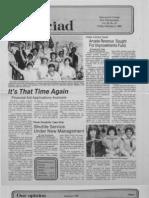 The Merciad, Feb. 4, 1983