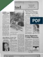 The Merciad, Feb. 11, 1983