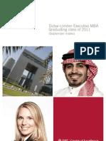 Dubai Class Directory 5[1]