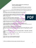 PHP FAQ