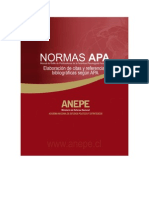 2009_NORMAS_APA