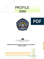 Profile Smk Muh Kudus