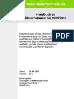 Handbuch_ElsterFormular