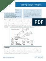 190 DMR Fiber-Lube Bearing-Design-Principles 01