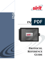 INfinity 510 Prot Ref Gd v3.0
