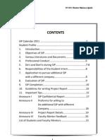 Sip Manual 2010_pgdm_final Edited