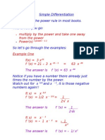 1228484009_2008_Mathematics_Notes
