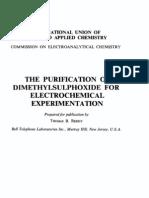 fluid statics ppt | Pressure Measurement | Pressure