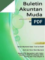 Akuntan Muda - Mei 2011