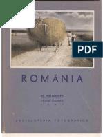 Romania 1938