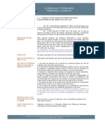 Manual de Licencias y Permisos