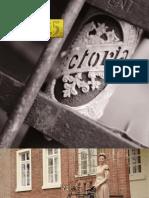 VICTORIA+125+Jahre+Brosch%C3%BCre+-+issuu