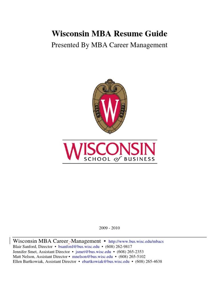 Outstanding Wisc Resume Account Ornament - Resume Ideas - bayaar.info