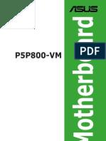 e2538_P5P800-VM