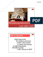 FCm Business Fruehstueck ADP