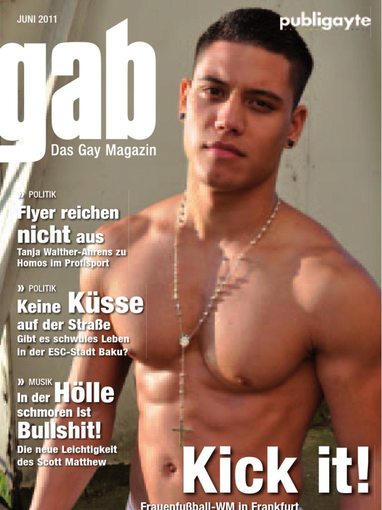 Sexkino mainz deutsche gays