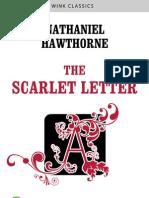 The Scarlet Letter Promotional PDF (2)