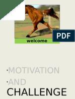 Motivation&Challenges
