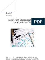 Cours_vba