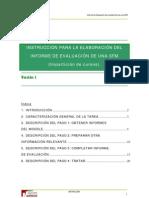 INSTRUCCIÓN_INFORME_EVALUACIÓN_SFM