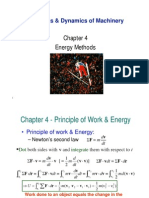 ME103 04 Work Energy