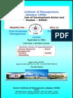 Uct Application Form Pdf