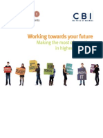CBI NUS Employ Ability Report May 2011