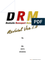 Drm-revival 1.0 Eng