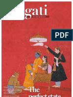 Pragati Issue50 May2011 Community Ed
