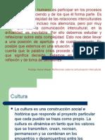 Conceptos Pp Interculturalidad