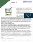 Linguagem corporal e emoções - Revista Personare - MSN Entretenimento