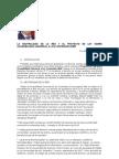 Andres_Saravia_Neutralidad de La Red_Proyecto de Accesibilidad