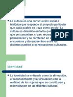 Conceptos Pp Interculturalidad SEGUNDO